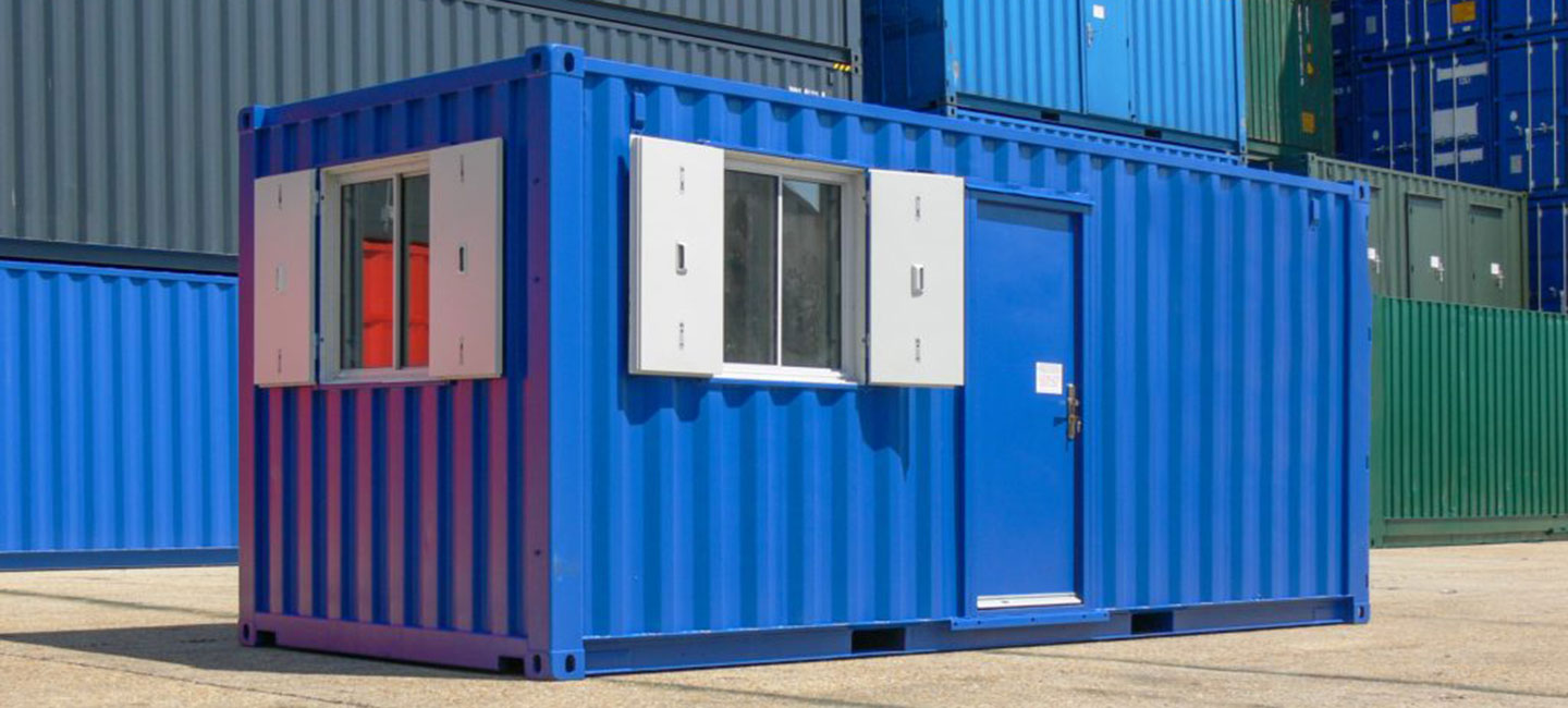 Converted-Shippin-Container-Office-Welfare-Masthead-1024x683